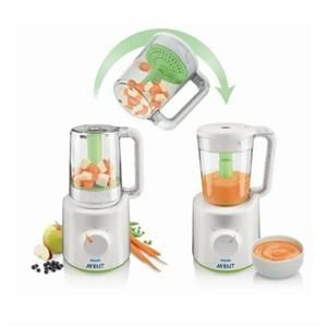 EASY PAPPA 2 IN 1 PHILIPS
