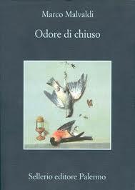 romanzo di marco malvaldi