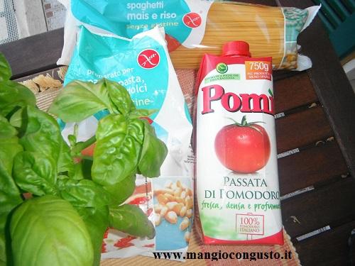 mangiocongusto.it partecipa a concorso pomì