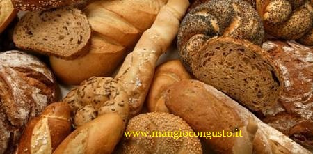 Salviamo il pane tradizionale italiano
