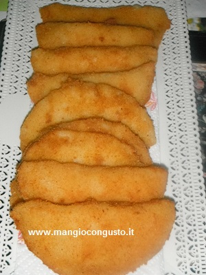 sofficini fritti