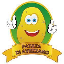 patata di avezzano