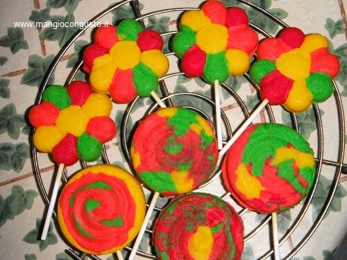 fiori-di-biscotto