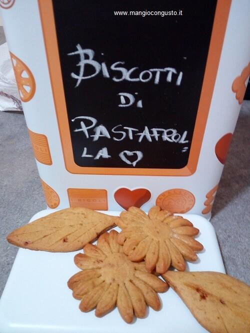 latta porta biscotti