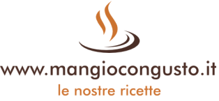 mangiocongusto.it